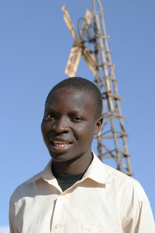 *** use this William headshot in front of windmill (smiling)_rev copy
