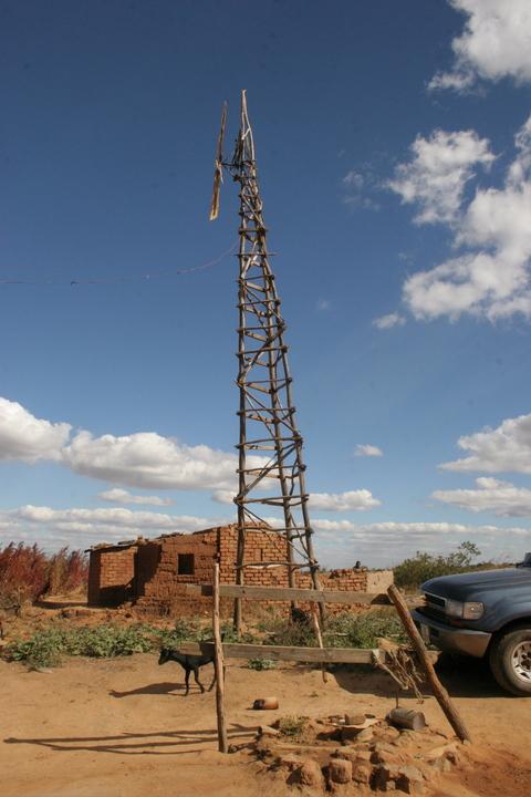 Restored_windmill