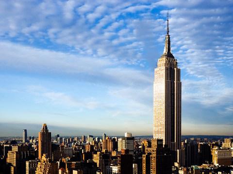 Photo_lg_newyork_cty