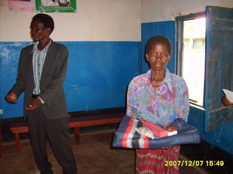Hiv_aids_project_malawi_2